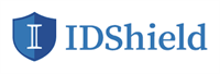 ID Shield Wins 2020 Cybersecurity Excellence Award for ID Theft Resolution Service