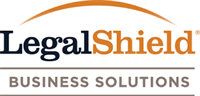 News Release: LegalShield Expands Affordable Legal Services for Small Business Owners Amidst Pandemic