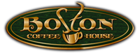 Boston Coffeehouse - Altamonte Springs