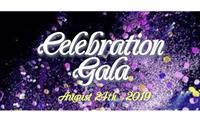 10 Year Celebration Gala
