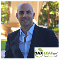 TaxLeaf Orlando is Growing!