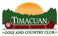 Timacuan Golf & Country Club - Lake Mary