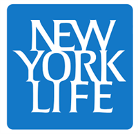 New York Life and Cigna Announce the Brave of Heart Fund