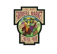 Lake Mary Farmers Market