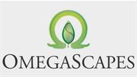 OmegaScapes Inc.