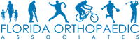 Florida Orthopaedic Associates Launches Improved Website