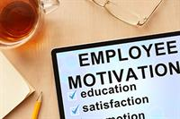 FocalPoint Coaching d/b/a Strategic Business Tactics, LLC - Enterprise