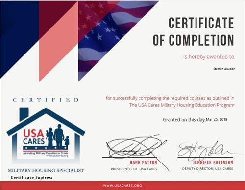 Gallery Image USA_Military_Housing_Certificate.JPG