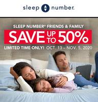 Sleep Number - Altamonte Springs - Altamonte Springs