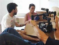Whitney Media Productions Awarded Contract for Fundraising Film