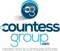 SCORE webinar: Pivot from Traditional to Digital Marketing