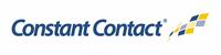 The Countess Group - Marketing & Communications - Longwood