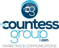 The Countess Group's Website Has Your Back