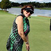 Heathrow Women's Club Charities, Inc. 4th Annual Golf Tournament