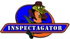 The Inspectagator - Oviedo