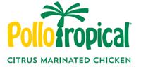 Pollo Tropical - Sanford