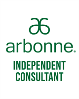 Arbonne - Lake Mary
