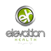 Elevation Health Chiropractic - Lake Mary