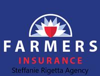 Farmers Insurance - Steffanie Rigetta Agency - Altamonte Springs