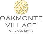 Oakmonte Village at Lake Mary