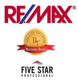 Re/Max Town & Country Realty - Karen Bagwell - Winter Springs
