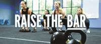 Burn Boot Camp, Lake Mary - Lake Mary