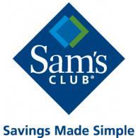 Sam's Club - Sanford - Sanford