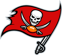The Tampa Bay Buccaneers have a special offer for the 2019 Season!