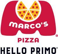 MARCO'S PIZZA Longwood - Longwood