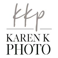 Karen K Photo Earns Federal Women-Owned Small Business Designation