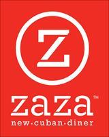 Zaza New Cuban Diner - Lake Mary