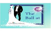 The Ball at Oviedo Mall - Tickets On Sale Now!