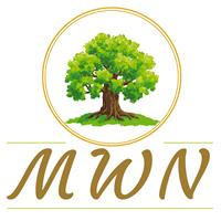 Let People Know About Your Business with Markham Woods Neighbors