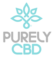 Purely CBD Lake Mary - Lake Mary