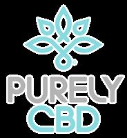 Purely CBD Lake Mary - Lake Mary