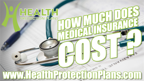How Much Does Medical Insurance Cost? Understand the effective costs.