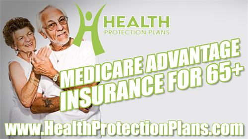 This is comprehensive medical insurance for seniors for Zero or low dollar premiums, low copay, low coinsurance, low annual ceiling of out-of-pocket expenses, and low or no copay prescription medicines.