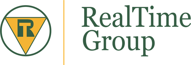 RealTime Group Inc