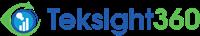 Teksight360 LLC - Lake Mary