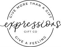 Expressions Gift Co