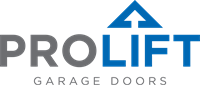 ProLift Garage Doors of Seminole County - Longwood