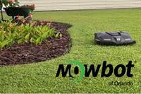 Mowbot of Orlando - Sanford