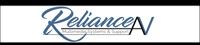 Reliance AV - Altamonte Springs