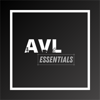 AVL Essentials LLC -
