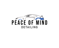 Peace of Mind Mobile Detailing  - Longwood