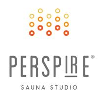 Perspire Sauna Studio - Lake Mary - Lake Mary