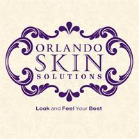 Orlando Skin Solutions - Winter Park