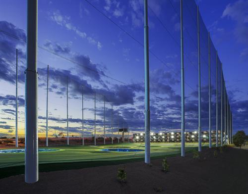Gallery Image Topgolf-Glendale-AZ-17.jpg