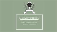 Carina Esthetics LLC - Longwood