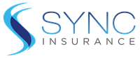 SYNC Insurance Announces partnership with PeopleKeep to offer Health Reimbursement Arrangements for employee benefits
